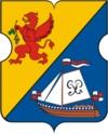 герб Измайлово